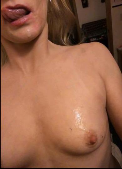 vocal specialist, nurumassage, lactating breasts - 29,602-786-7876,43rd Ave and McDowell rd,female escorts