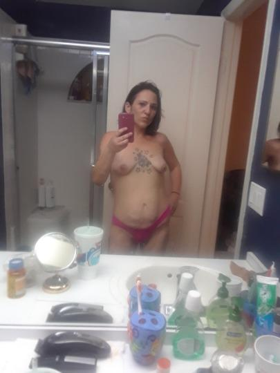 Escort 727-221-1020 Port Richie, Tarpon, Palm Harbor, Clearwater milfy