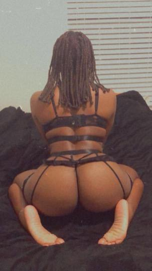 Hey babes its sexy Kayla I'm here to come and satisfy you 💦💦💦👅 - 22,832-848-0767,Katy,female escorts