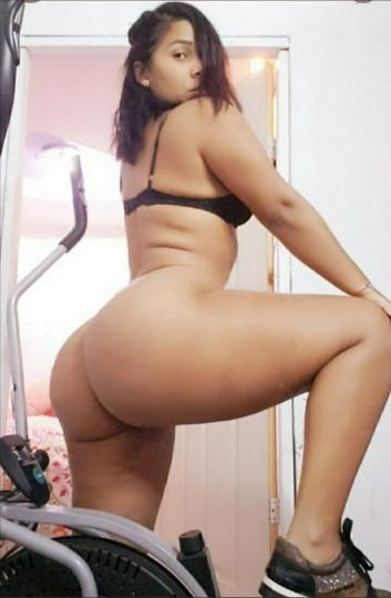 Fairfax Available now Call me now available to have a good time