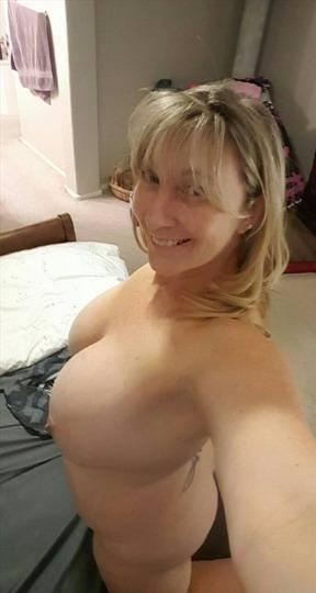 Escort 086-723-5252 Text me Now :::: (732) 782-6015 backpage