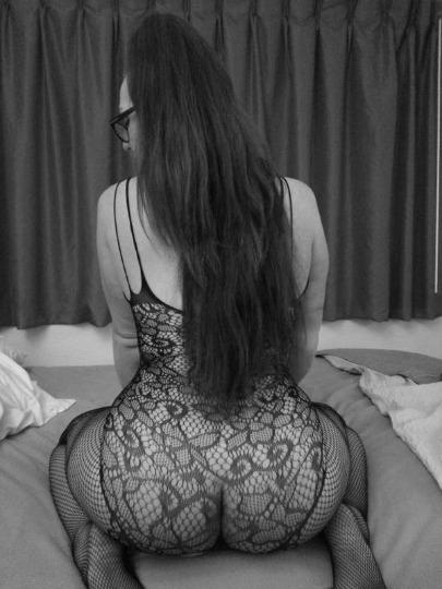 👅👅YOUR favorite white girl with all the booty👅👅 - 25,951-821-7627,Incall only Sacramento,female escorts