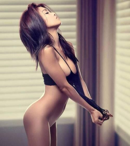Out call escorts in bloomington