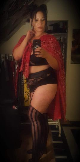 Escort 780-974-5837 Down down town independent