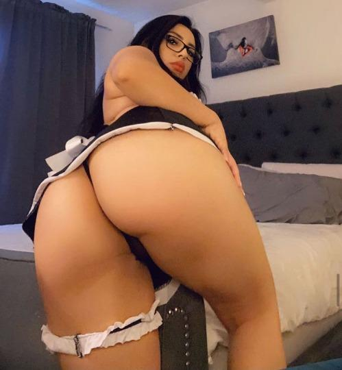TITS AND ASS TO BRAG ABOUT... PLUS IM A PLEASER! - 25,702-619-0525,YOURS,female escorts