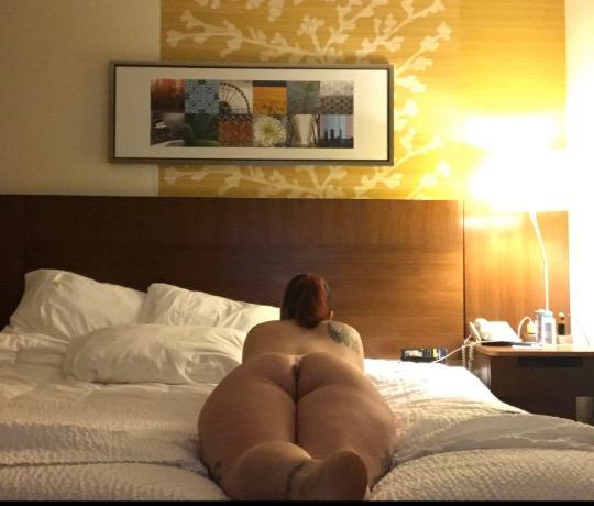 🌺Sexxi Stunning Busty Brunette 🌺 - 28,916-839-6251,El Camino and 80 residential,female escorts