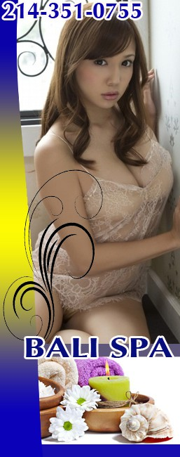 Escort 214-351-0755 Dallas, 2570 Walnut Hill Lane / 214-351-0755 spazilla