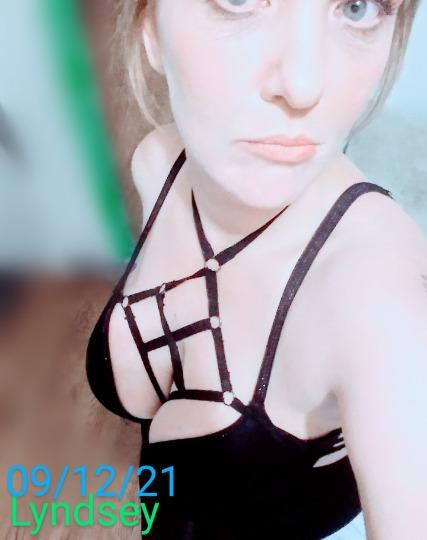 Quick Reply Discreet incall B&G special