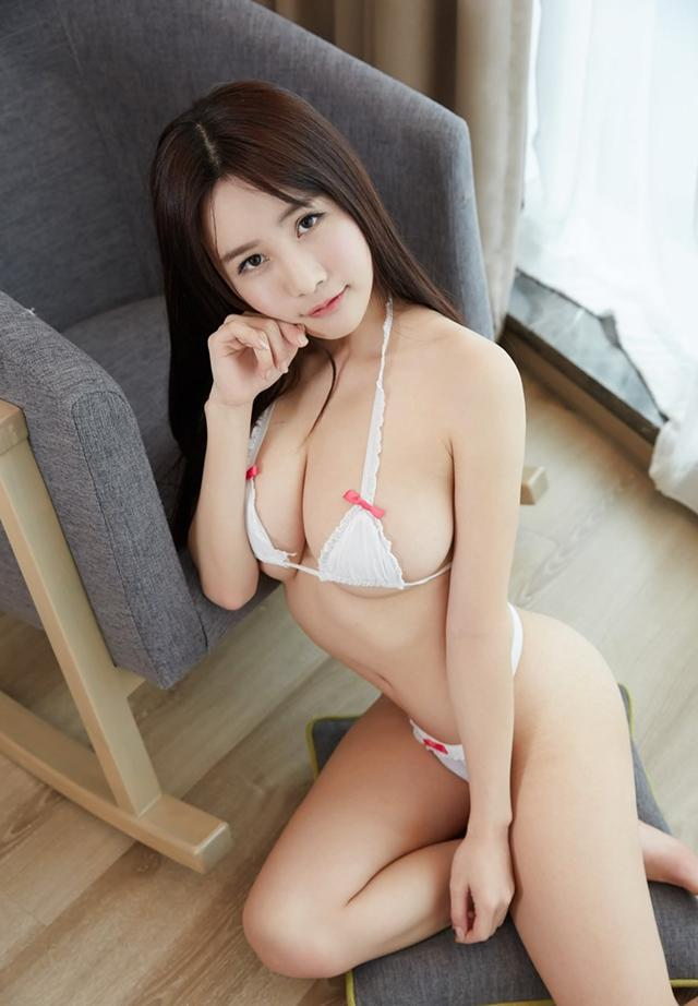Escort 702-606-3957 Las Vegas, South, ❤❤❤NEW ASIAN OUT TO U ║702-606-3957║❤❤❤ hongkongbobo