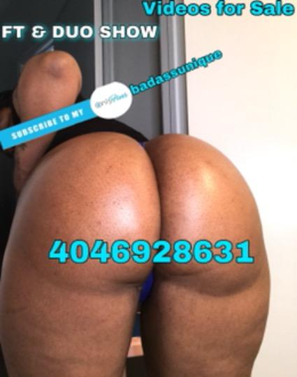 🎥📲• FACETIME SHOW🤪Can I JIGGLE this FAT ASS for U •VIDEOS for SALE - 29,404-022-0091,female escorts
