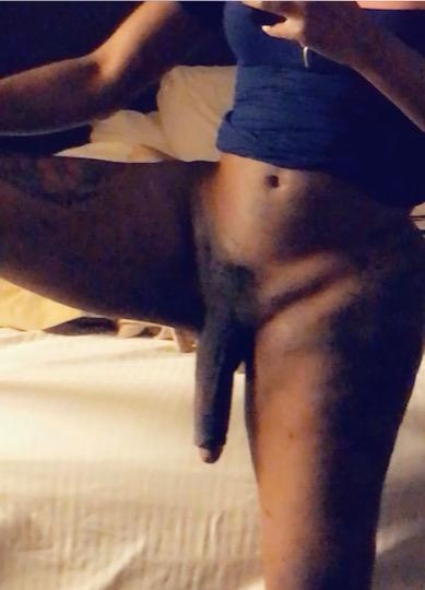 Available Now In&Outcalls 7:19 PM
