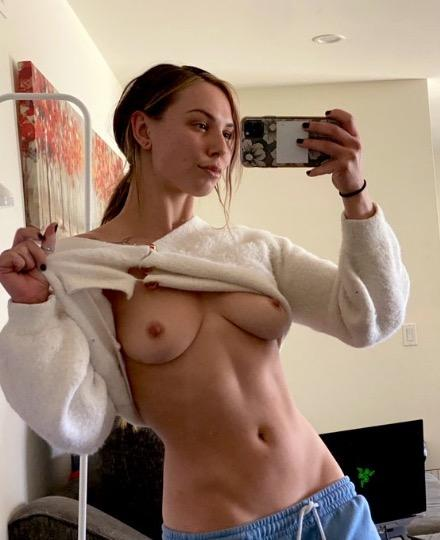 ARE YOU HORNY LET FUCK READY TO OFFER YOU FULL SERVICE AND SATISFY YOU WELL AM READY FOR ALL YOUR WANT AND ANY STYLE