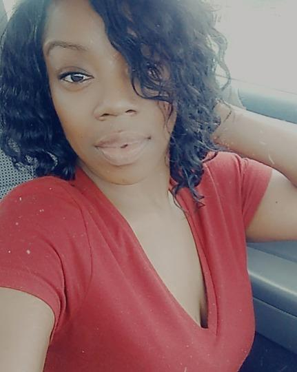 I am available now Young Hott$exy EbOnY classY and Wet Car Fun and Ride it All Night day fun 24hrs cOmE on DADDy