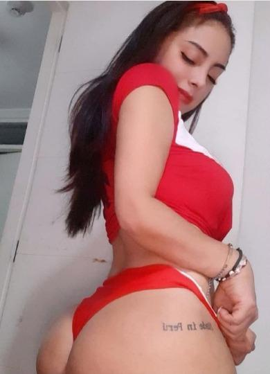 💟💟💟SEXY LATINA AVAILABLE NOW FLAT RATE NO ENTRANCE FEE 💟💟💟 - 22,909-643-1212,Inland empire,female escorts