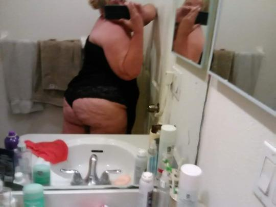 BBW TAMPA 15TH AND FOWLER LIVE SHOWS VIDEO CHAT BBBJ
