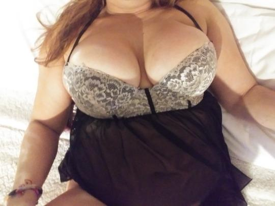 Escort 612-552-8769 MY PLCAE... YOUR PLACE.. milfy