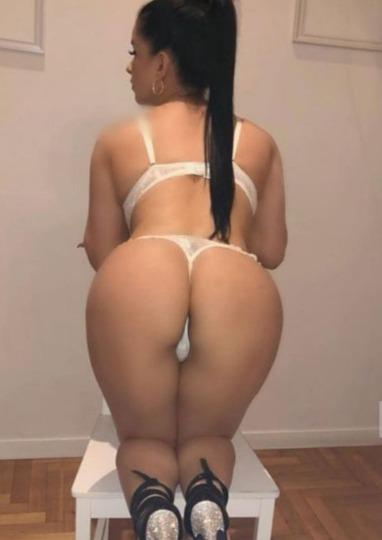 REAL dominican real one hot super hot no game 0 drama come over now and you won t regret it