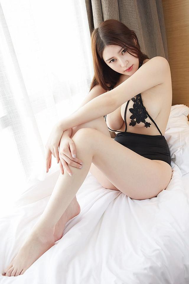 Escort 503-404-0027 Chinatown / Corporate Dr & Sharpcrest St, City of Houston, Houston hongkongbobo