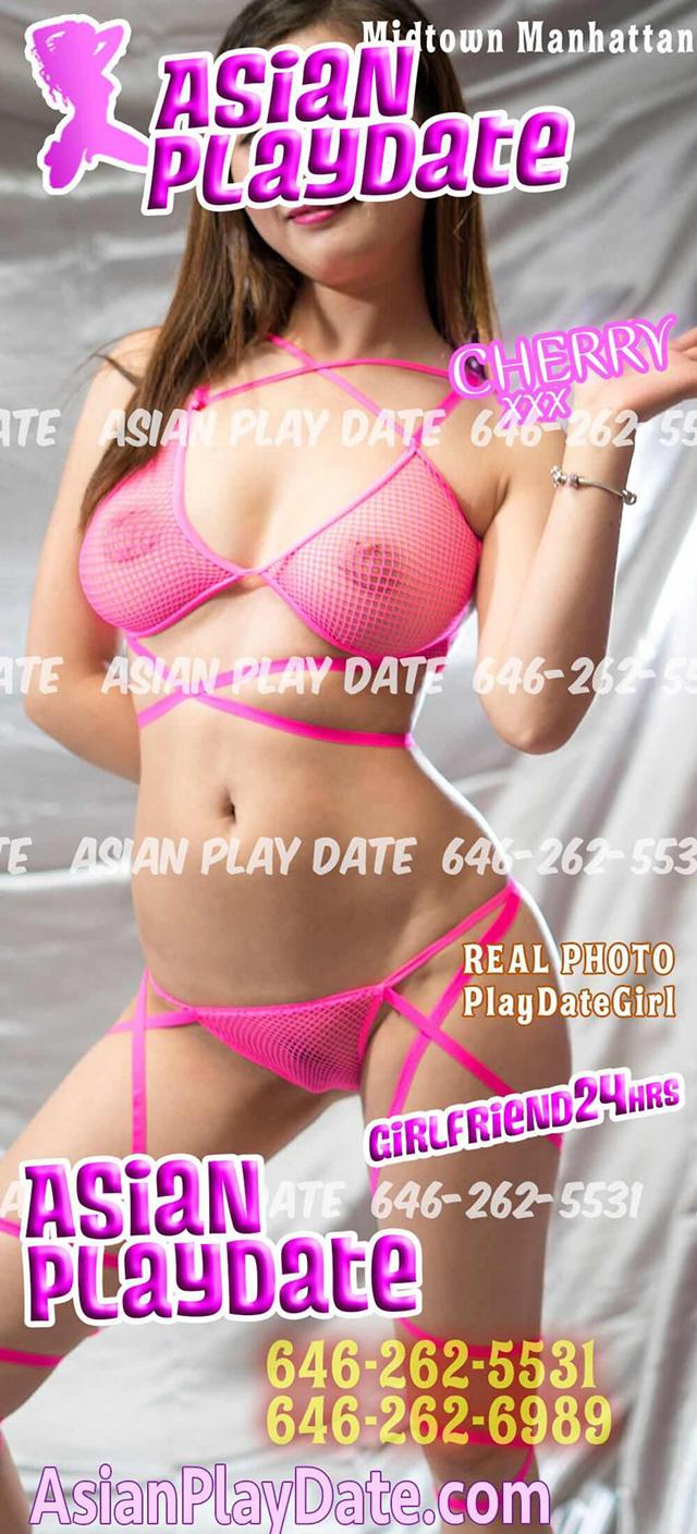 Escort 646-262-5531 Manhattan, Midtown West, Midtown 28st/Broadway hongkongbobo