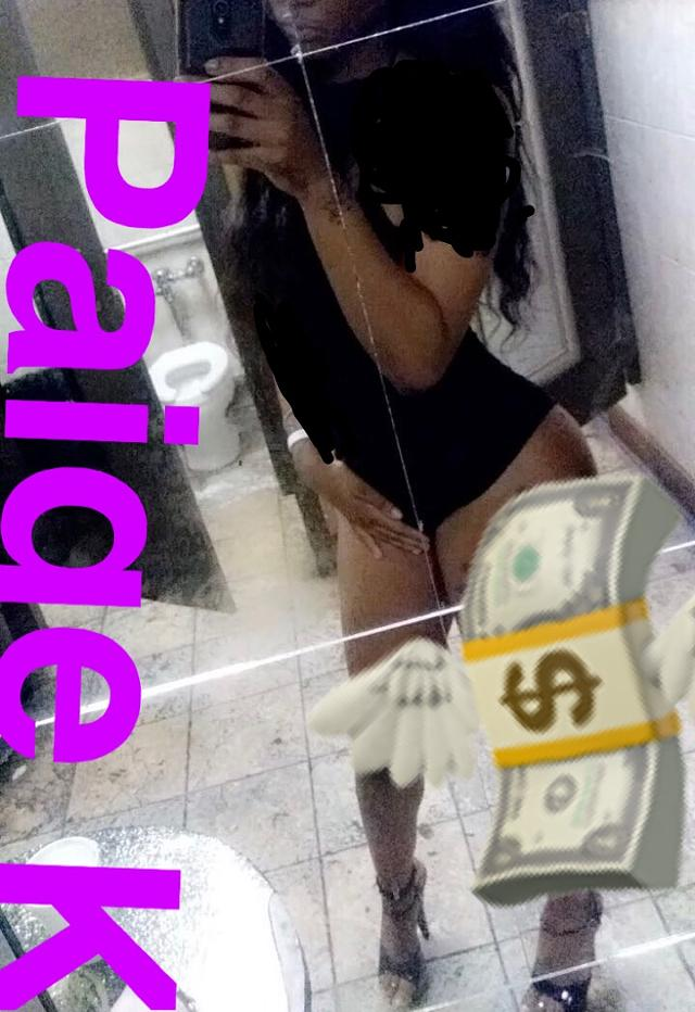 Escort 832-666-9233 610 , south main, Houston independent