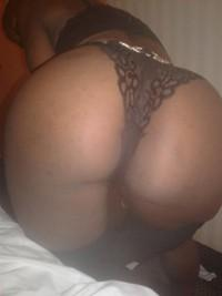 Escort 667-786-0380 Central Ave/Capitol Heights*Largo Area, District Of Columbia candy