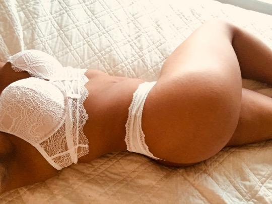 I Look For Sex Date Simcoe Escorts
