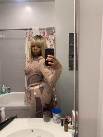 THE REALL NOVA DONT TEXT ME ASKING AM I REAL OUTCALLS YOU HAVE YO PROVIDE UBER OR LYFT ONLYp - 22,443-720-1489,East Baltimore,female escorts