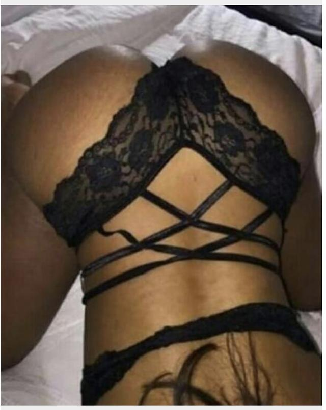 Escort 424-257-1419 Los Angeles, Westside, Your Place max80