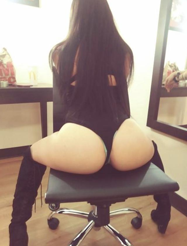 Escort 469-537-3236 635-75 Galleria Area my place only, Dallas aypapi
