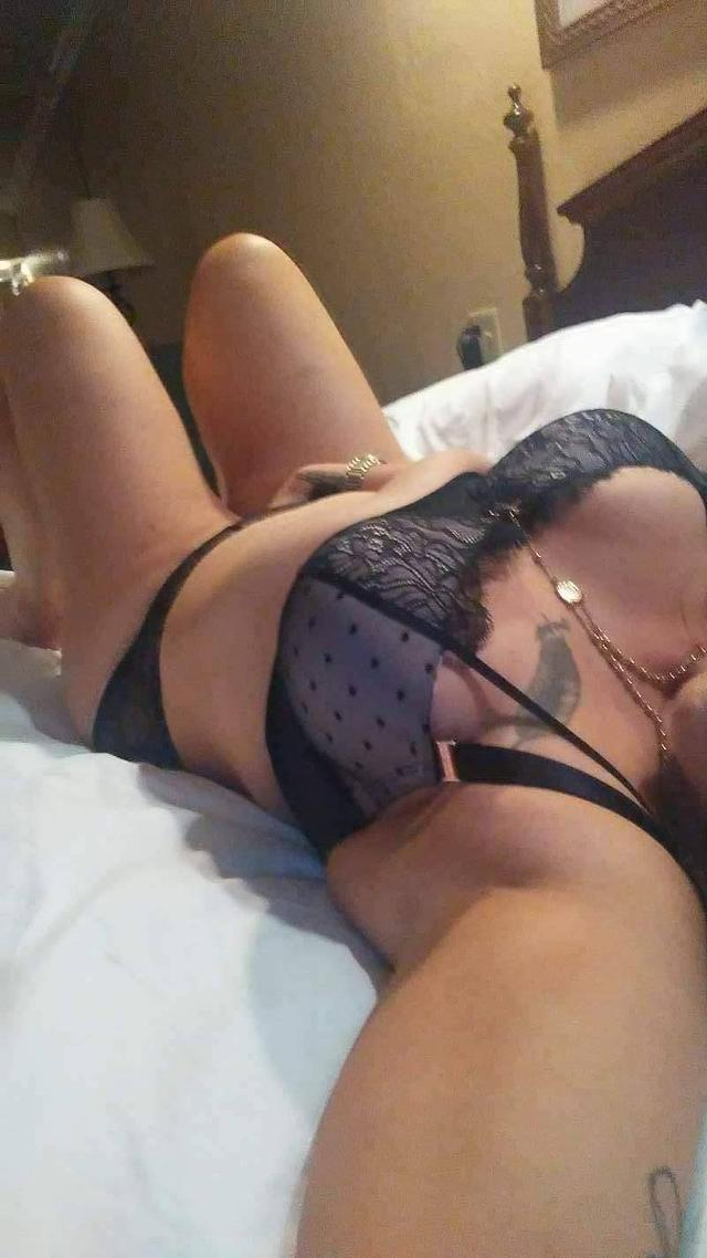 Escort 850-737-7653 Mid-City, New Orleans, Slidell In/Out Surrounding Areas cheeposlist