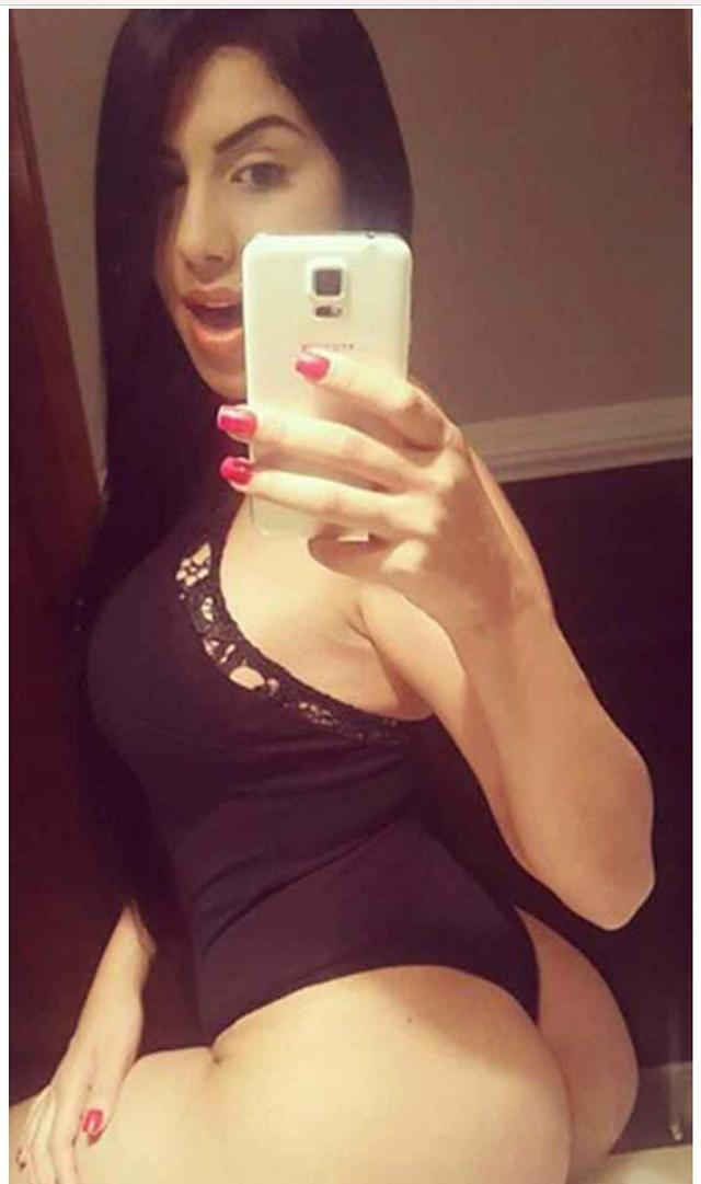 Escort 817-677-8001 Eastern NO, New Orleans, Slidell max80