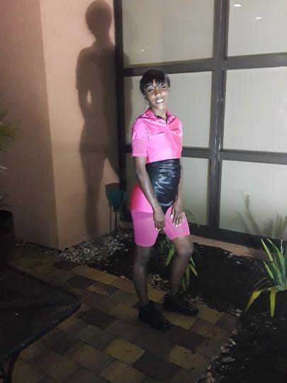 SEXY CHOCOLATE - 25,407-419-5736,West colonial drive area,female escorts