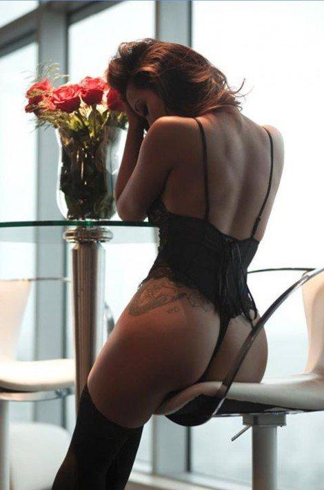 Escort 407-228-1941 Close to 408,I-4,DownTown, Orlando hongkongbobo