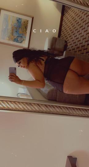 LIMITED TIME ONLY BABY OUTCALLS ONLY DOMINICAN BEAUTY WITH A BIG BOOTY DONT MISS OUT BABY