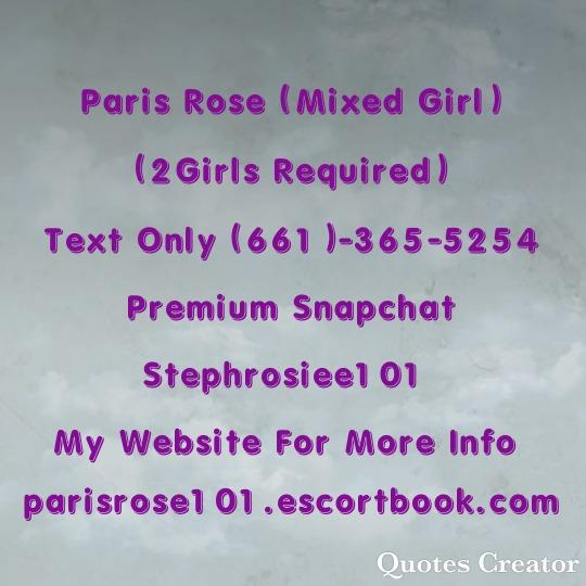 🚘Outcalls Only Your Private Home🏡Only 📲Text Only - 26,661-365-5254,Your Private Home Only,female escorts