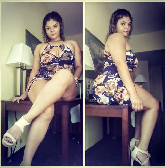Escort 209-229-0682 North sac, Roseville, Sacramento max80