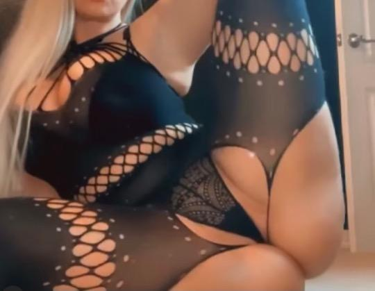 INCALL SPECIALS & OUTCALL 100 REAL IN ST CLOUD AREA BUSTY BLONDE BOMBSHELL