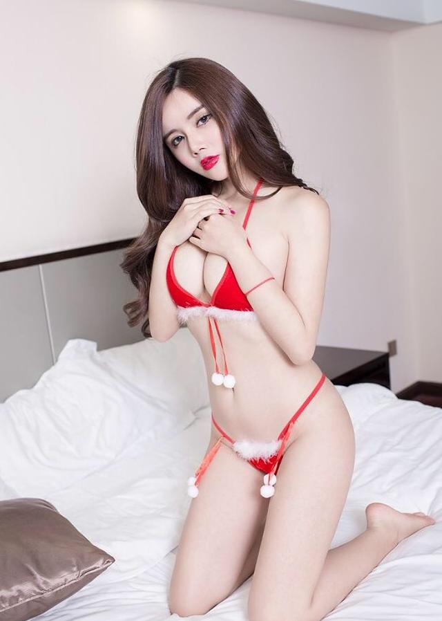 Escort 323-524-2937 Downtown, Los Angeles, 💘💘OUT TO ANYWHERE💘💘 hongkongbobo