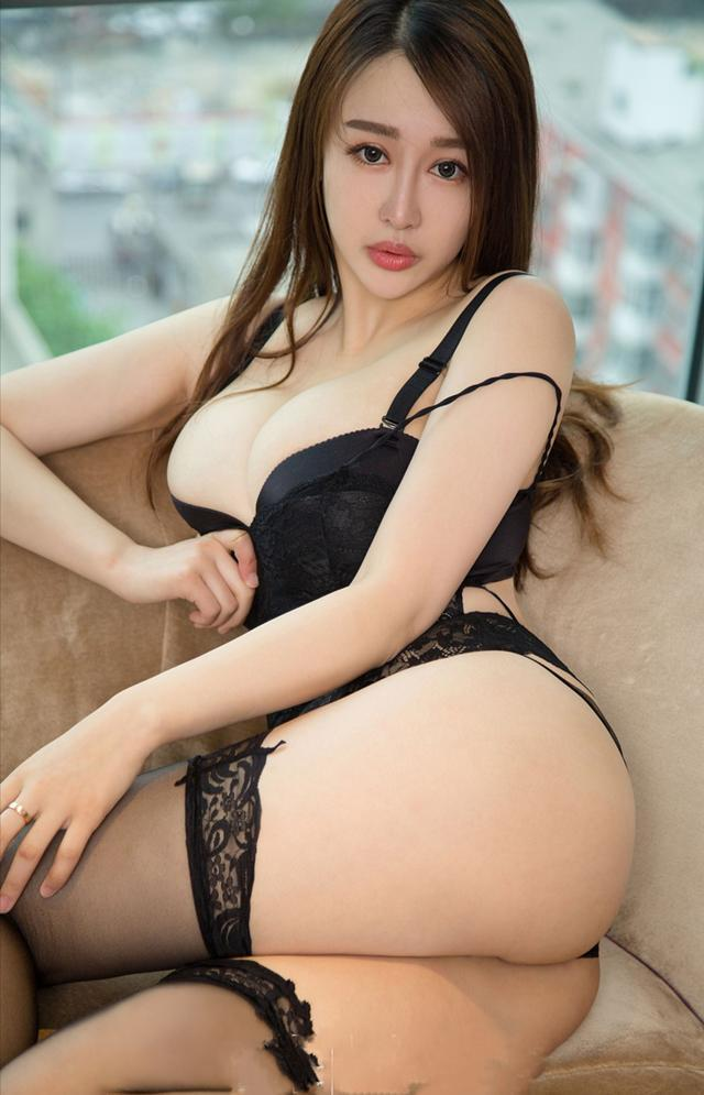 Escort 323-942-0061 Downtown, Los Angeles, 💘💘 OUT TO YOUR PLACE 💘💘 hongkongbobo