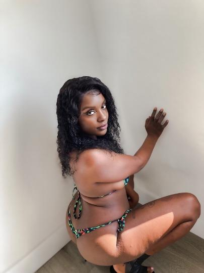 welcome to the party🥰🎉 - 21,323-473-6874,Perris Hemet riverside,female escorts
