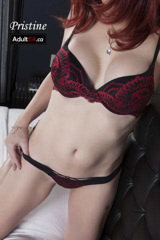 Escort 226-401-3315 768 York St., platinum one, Brantford-Woodstock, London spazilla