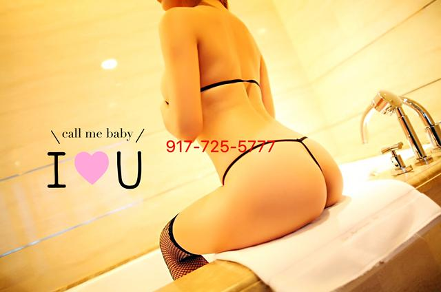 Escort 917-725-5777 Flushing, Queens backpage