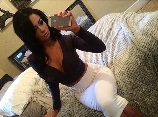 Escorts In Willows Ca