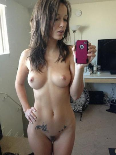 Sweet Girl Ready for fuck Big Ass And Clean Pussy Wet Pussy Make Me Squirt My Place Or Yours