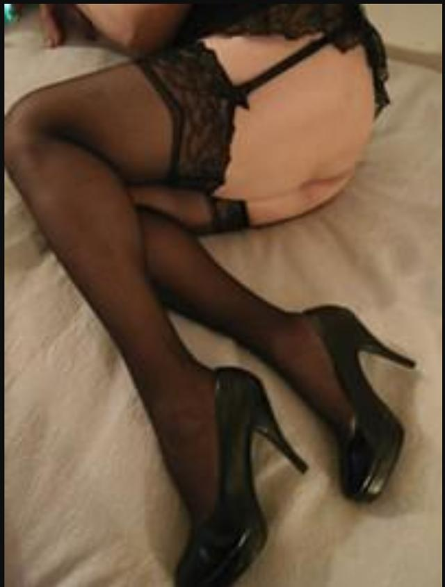 Escort 847-452-1901 Chicago, Northwest Suburbs, private place 40up