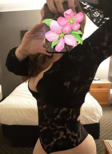 Busty Brunettes Always Do It Better!!! LAST FEW DAYS IN TOWN!!! DON'T MISS ME!!! - 29,901-609-0783,IN/OUT!!! LAST FEW DAYS IN TOWN DON'T MISS ME!!!,female escorts