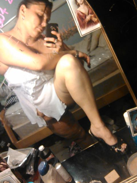 Escort 623-522-1288 West phx outcall only candy