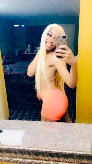The Best Of All 🥳💦 - 24,901-250-4957,Memphis,female escorts