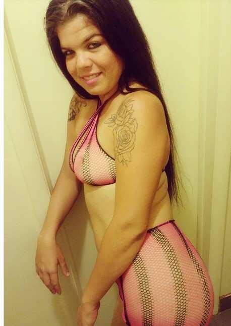 Escort 786-480-6077 Homestead, Homestead, FL, Miami independent