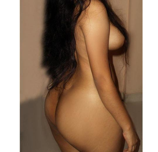 Free indian girls sex pictures